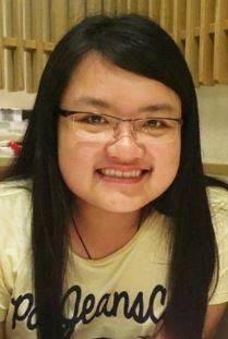 Lang Li Wong