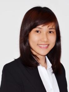 Nguyen photo