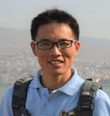 Dr. Guanglei Qiu photo.jpg
